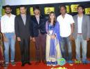Vaayai Moodi Pesavum Press Meet Photos