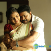 Avatharam Movie Photos