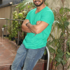 Chetan Chandra Photos