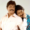 Devaraj-Prajwal to portray father son onscreen