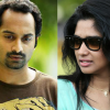 Fahadh Faasil and his upcoming movies for 2014-2015