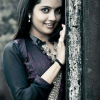 Mahima Nambiar Photo Shoot