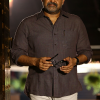 Mohanlal New Gallery