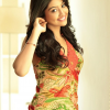 Neelima Rani Photo Shoot