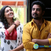 Nellikka Movie Photos