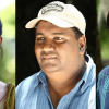 Rajesh Pillai announces Miloi with Nivin and Amala
