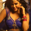 Rachana Maurya Hot Gallery