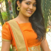 Samyuktha New Stills