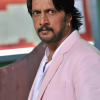 Sudeep New Stills