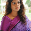 Swati Reddy New Photos