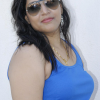 Tharuna Hot Gallery