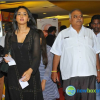 Manam World Premier Stills