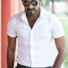 Jai New Photos