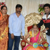 Suresh Kondeti Daughter Meature Function Gallery