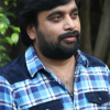 M Sasikumar New Photos