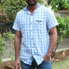 Vimal New Photos
