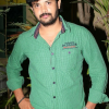 Vishnu Priyan Photos