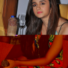 Alia Bhatt New Gallery