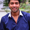 Allari Naresh Actor Gallery
