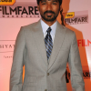 Dhanush New Photos