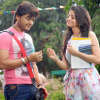 Ganesh to appear opposite Vedika in new film