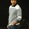 Gopichand New Photos