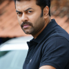 Indrajith New Gallery