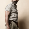Jagapati Babu New Gallery