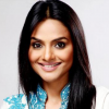 Madhoo to act in Kannada remake of 'Attarintiki Daaredhi'
