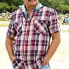 Mammootty New Gallery