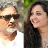 Manju Warrier to act opposite Joy Mathew