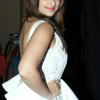 Parineeti Chopra New Gallery