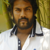 Pawan Actor Photos