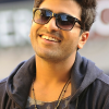 Sharwanand Stills
