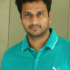 Srinivas Avasarala Photos