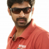 Sritej Actor Photos