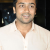 Surya New Photos