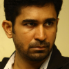 Vijay Antony New Gallery