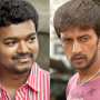 Sudeep to star in Chimudevan's movie