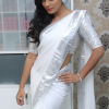 Nandita Latest Gallery