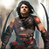 Budget of 'Baahubali' may reach 175 crores
