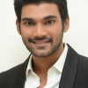 Bellamkonda Sai Srinivas Photos