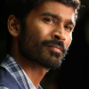 Dhanush New Gallery