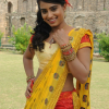 Dimple Chopade New Images