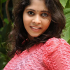 Divya Tamil Actress Stills