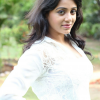 Eden Actress Photos