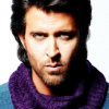 Hrithik set to earn Rs 50 crore for one film