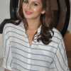 Huma Qureshi New Gallery