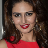 Huma Qureshi New Pictures
