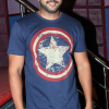 Jayam Ravi New Gallery